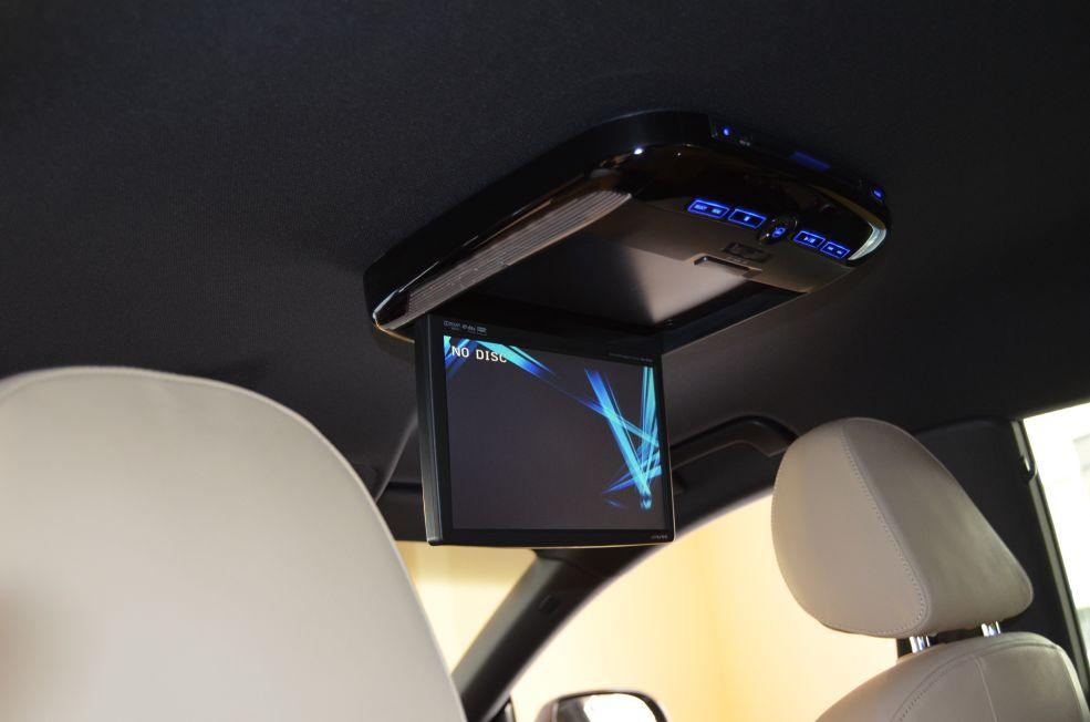 AUDI A5 2.0 TDI