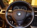 BMW 320 D