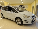 FORD S MAX 2.0 TDCI