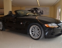 BMW Z4 3.0 I