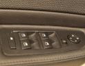 BMW 118 D 143 CV